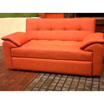 Sofa Cama Aleman
