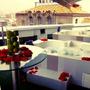 Sala De Belleza Y Spa Hotel Nutibara