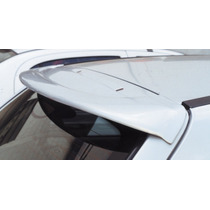 Spoiler Chevrolet Corsa 2 Y 4 Puertas Sedan Tipo Vicera