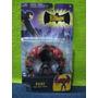 Figura Dc Comics - Bane Serie Animada The Batman Del 2004