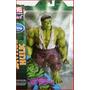 Hulk, 24 Cms, Marvel Select