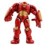 Hulkbuster Marvel Select Vengadores Disney Hulk Buster