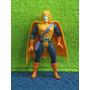 Marvel Hobgoblin Toy Biz
