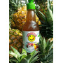 Endulzante Natural Con Stevia - Cero Azúcar $8.000