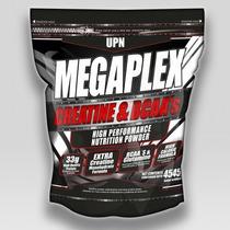 Megaplex Creatine Power Upn 10 Lb