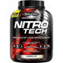 Nitrotech Performance Series 4lbs Muscletech