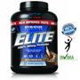 Elite Whey Protein - 5lb - Dymatize - Invima