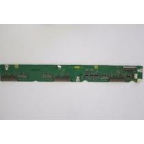 Panasonic Board De Circuitoth-42pd50 Tnpa3545