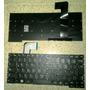 Teclado Samsung N250 Np250 Plus Español Original Garantizado
