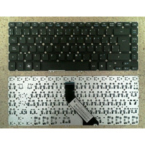 Teclado Acer V5-471g V5-431p V5-431 V5-471 V5-471p V5-472