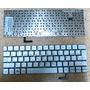 Teclado Acer Aspire S7-191 Ultrabook Mp-12a56gbj442 Español