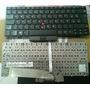 Teclado Lenovo Ibm Thinkpad Edge 14 0199 0578 0579 Español