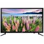 Televisor Samsung Led 40j5200 Smart Tv Wifi 40 Pulg Tdt