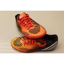 Guayos Adidas Para Futbol Americanos Usados