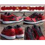 Tenis Jordan 100% Originales Basketball Nba Lebron Nike