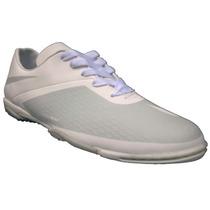 Tenis Zapatillas Nike Hypervenom Casual & Futbol Sala+envio