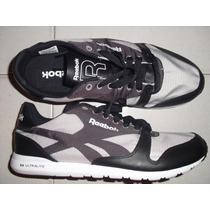 Zapatilla Reebok Training Gris Talla 9.5 $139.990 Originales
