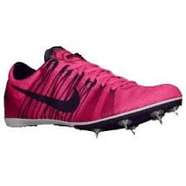 Nike Spikes Sprint Originales Multi Colores