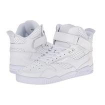 Supra Bleeker Zapatos Hombre