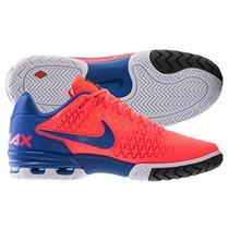 Tenis Nike Air Max Cage Talla 8.5us,nuevos,originales.
