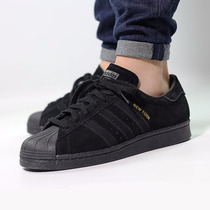 Adidas Superstar 80 City Pack Nueva Coleccion