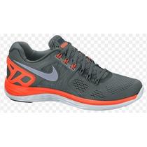Tenis Nike Lunareclipse 4 Men