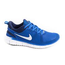 Zapatillas Tenis Nike, Adidas 3d Nuevos Mujer Y Hombre 2015