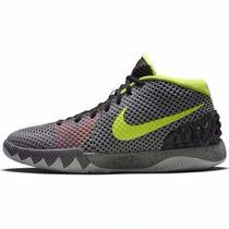 Bota Zapato Nike Kyrie Irving Ki Talla 7 Solamente