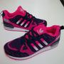 Tenis Zapatillas Adidas Zx750 100% Originales Promocion