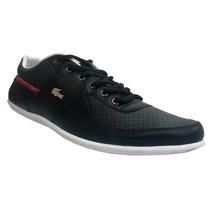 Tenis Zapatillas Zapatos Adidas Nike Lacoste+ Envio Gratis