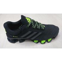 Zapatillas Catalogo Catalogo Hombre Adidas Zapatillas xPqnfXRw