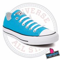 Zapatillas, Tenis, Converse Colores Clasicos