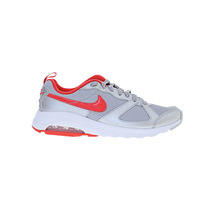 Tenis Nike Mujer Casual Gris Air Max Muse