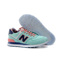 tenis new balance para mujer en colombia