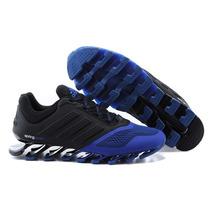 Tenis Zapatillas Adidas Springblade Hombre