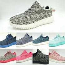 Zapatillas Adidas Yeezy 2016