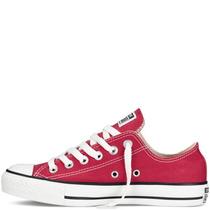Zapatillas Tenis Converse