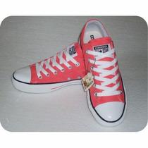 Tenis / Zapatos / Tennis Converse