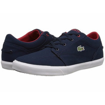 Lacoste Bayliss Zapato Hombre