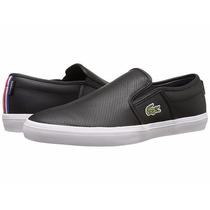 Lacoste Gazon Sport Tcl Zapatos Hombre