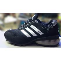 Tenis Zapatillas Adidas Hombre Ultima Colección Cosmic