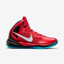 Bota Zapato Nike Prime Hype Df N7....talla 10.5