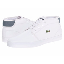 Lacoste Ampthill Chunky Sep Zapatos Hombre