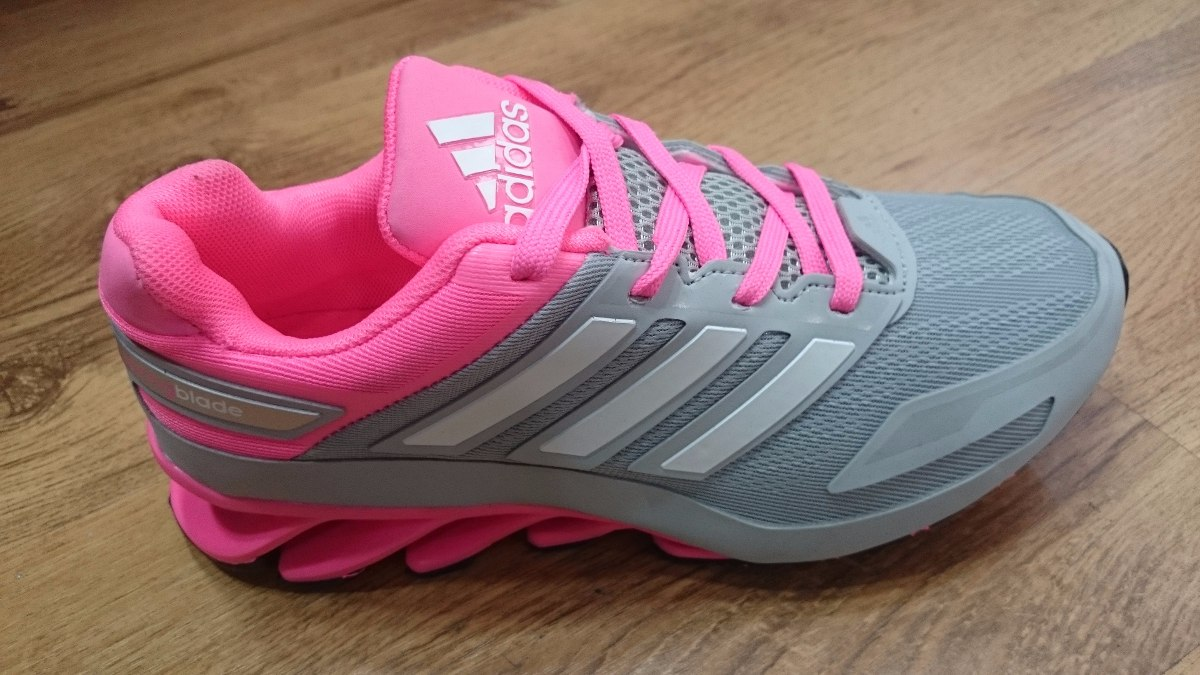 zapatillas adidas superstar mercadolibre bogota