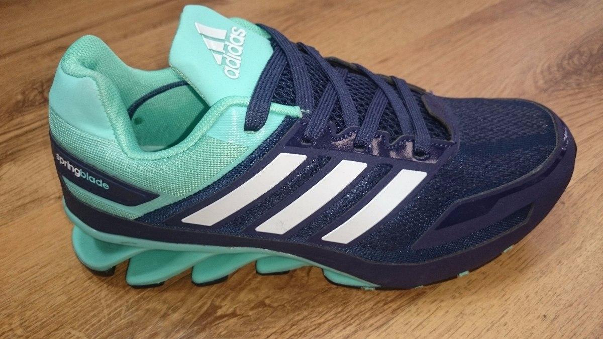 zapatillas adidas mujer nueva coleccion
