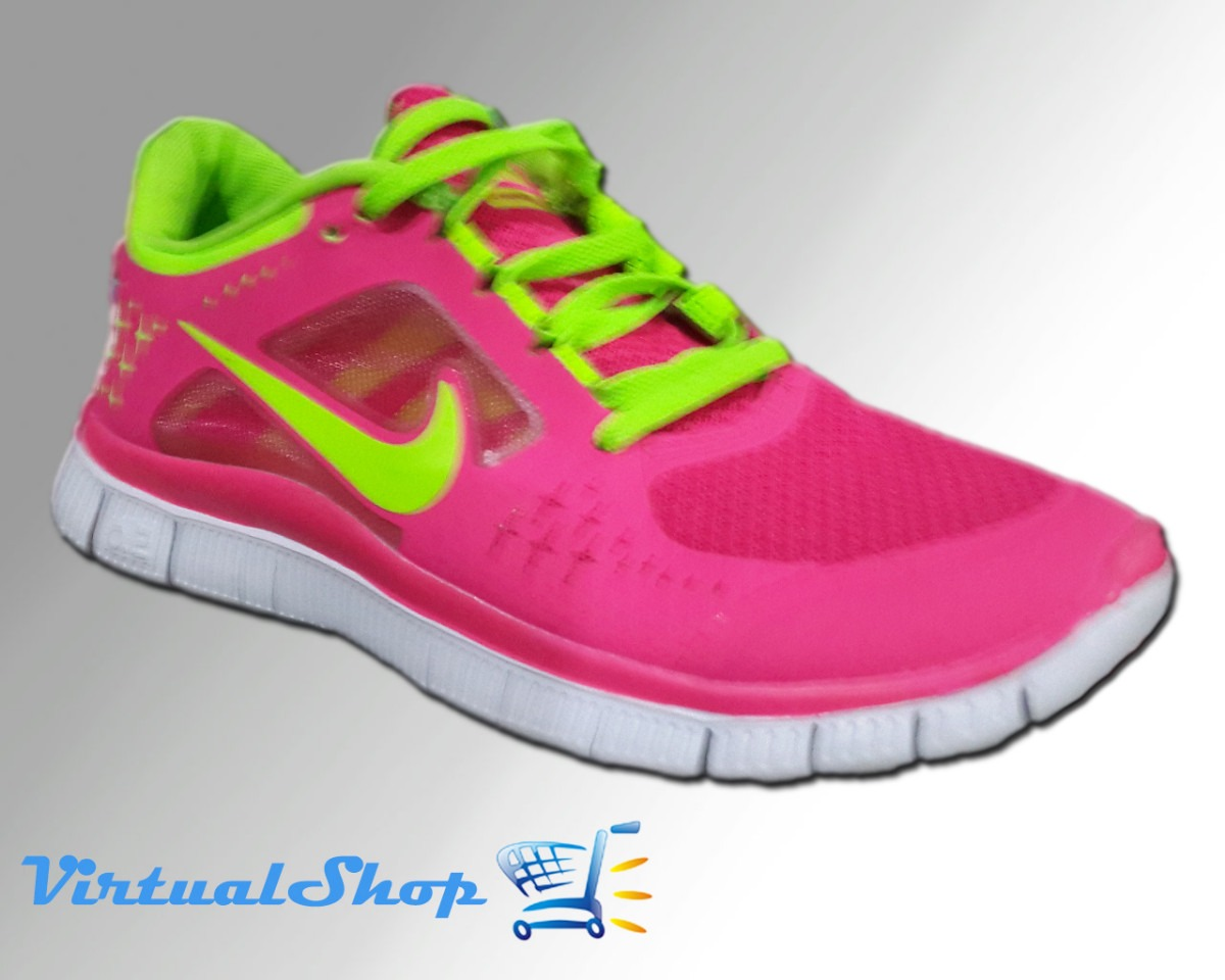 De Mujer Para Coloridos Tenis P8nokzn0xw Nike Zapatos Correr TF1clJK