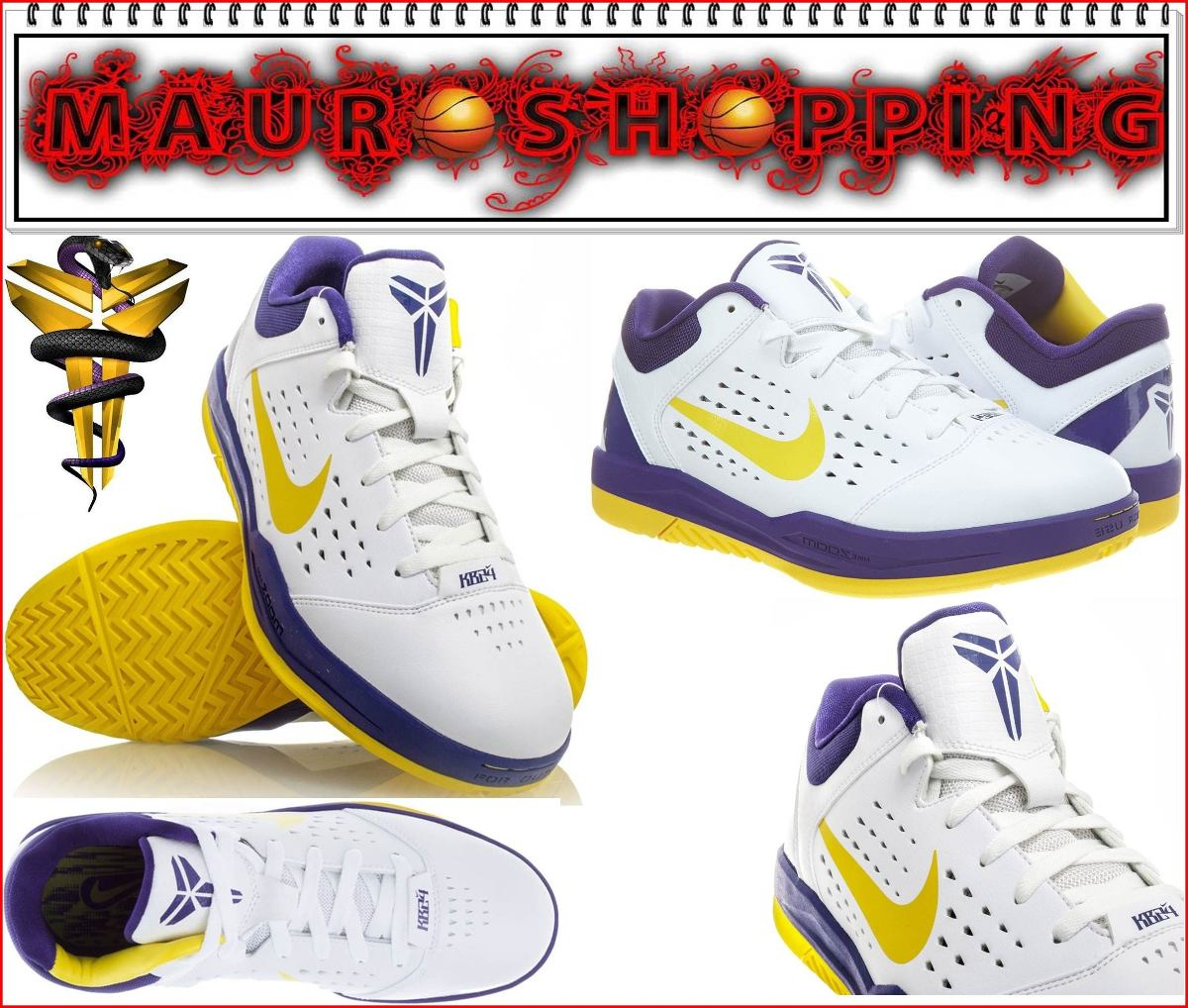 nuevos zapatos nike NBA Santillana CompartirSantillana