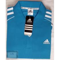 Camiseta Deportivas En Diferentes Marcas 100%importadas
