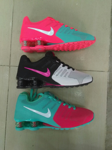 d059a2557 Nike Ed641 Mercadolibre 3364c Tenis Shox Price Best Colombia ...