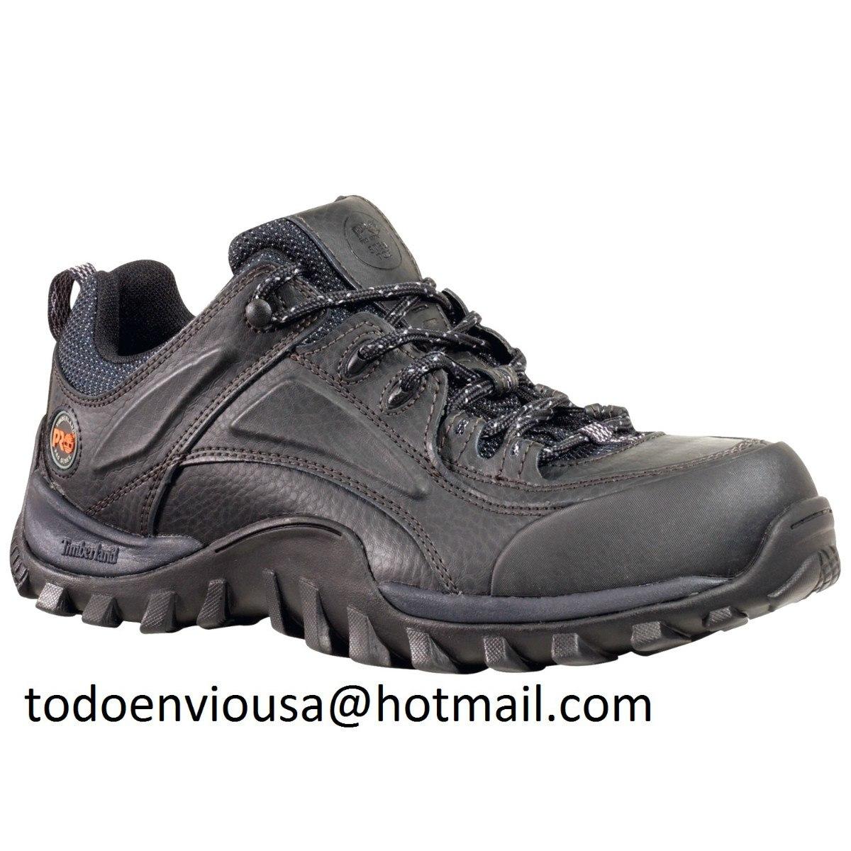 Zapatos de seguridad industrial desyc share the knownledge - Calzados de seguridad ...